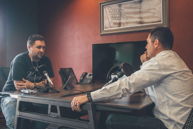 Les techniques de l'interview client ou l'art de poser des questions